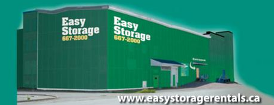 Picture of Easy Storage